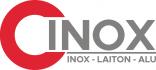 Cinox-Logotype-Deux-Couleurs