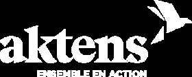 logo-aktens-blanc